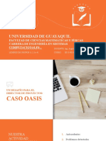 CASO OASIS - UNIFICADO LIDERES (4)