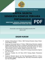 5_6061979247449210979.pdf