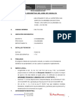 MD-SM-TCO-004.doc
