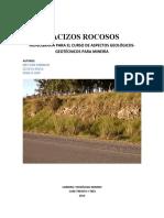 MROCOSO.docx