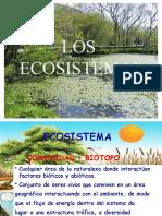 Ecosistemas.ppt