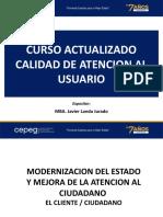 CALIDAD DE ATENCION AL USUARIO 22.10.pptx