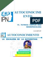 AUTOCONOCIMIENTO-ppt.ppt
