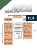 Generalidades de la carne.pdf