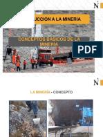 CONCEPTO DE MINERÍA Y MINERALES.pdf