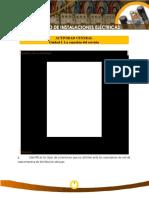 actividadcentralu3-140306185934-phpapp01