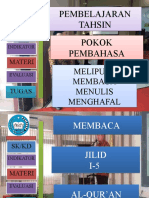 Pembelajaran Tahsin.pptx Kls 7