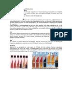 FUNDAMENTOS DE MEDIOS Y PRUEBAS(STAPHI Y STREP)(1)