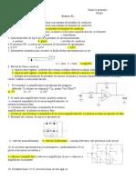 Test electronica v1