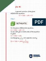 L3 Examples - Separable Equations.pdf