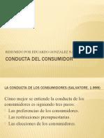 Conducta_del_consumidor