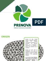 Presentación-PRENOVA-2019-corta
