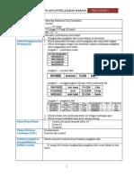 RPH TMK T5 (2).docx