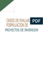 LIBRO_FORMULACION_Y_EVALUACION_DE_PROYEC.docx