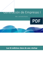 PDF_Métrica_Generación_de_empresas_diseño_kim Rev Sandra 6 de abril   VF Juan, 06-04-16.pdf
