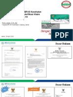 Paparan KMK 446 Th 2020 Juknis Klaim (2).pptx