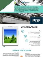 Paparan KMK 446 Th 2020 Juknis Klaim (4).pptx