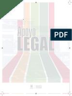 APOYO LEGAL - MODELOS.pdf