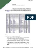 Guia excel.pdf