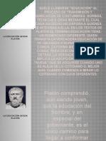 1. PENSAMIENTO PEDAGOGICO DE DIVERSOS AUTORES.pptx