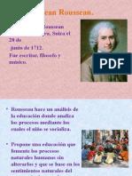 1.5. JUAN JAQUES ROUSSEAU, 1.6. HEINRICH PESTALOZZI.pptx
