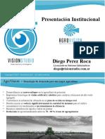 12_PerezRoca_TecnologiaDeVisionArtificialYRobotica.ppsx