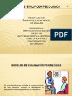 paolapsicodiagnostico-131015153835-phpapp02 (1).pdf