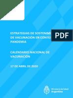 files_covid-sostenimiento-vacunas_1587222440