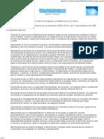 Declaración sobre el Progreso y el Desarrollo en lo Social.pdf