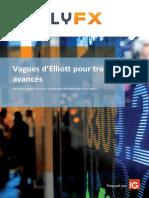 FR_Les_Vagues_d'Elliott_pour_traders_expérimentés