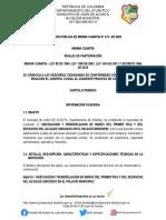 INVMC_PROCESO_20-13-10822550_208372011_74815387 (1)