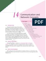 Unit 3 Computer Networks 1.pdf