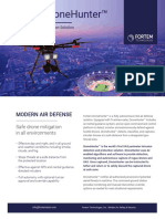 fortem-dronehunter-data-sheet-sxd-