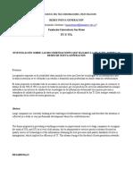 INVESTIGACION ITU E ITIL.docx
