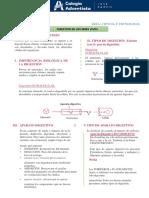 2° Secundaria Digestion en humanos y animales - GT.pdf