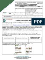 Ok_Guía 3_Castellano_Grado 2°Pdo. III.pdf