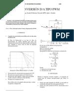 Ortega_Marco_P10_CM.pdf