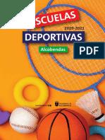 EscuelasDeportivas2020-21.pdf