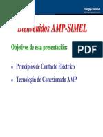 Training AMP SIMEL Rev.1.pdf