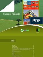 Brochure-Curso-Postgrado-Arquitectura-Containers-FV