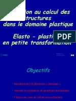 Cours-plasticit%E9.ppt