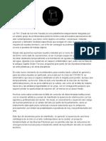 TAV_Lonja Medieval de Elche.pdf