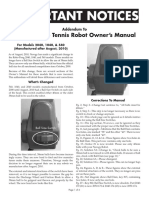 0801_Robo_Pong_540_1040_2040_Manual.pdf