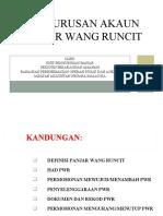 Pengurusan-Panjar-Wang-Runcit.ppt