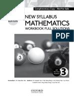 workbook_full_solutions_3.pdf