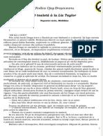 pdfslide.net_ojog-brasoveanu-rodica-o-toaleta-a-la-liz-taylorpdf.pdf