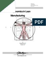 Knoll Office Ergonomics Handbook Chair Human Factors And
