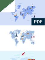 9Slide - 120 Infographic Maps (phan2)