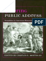 200663252-Queering-Public-Address-Sexualities-in-American-Historical-DiscourseB.pdf