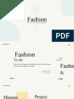 9Slide-High-Fashion-Template